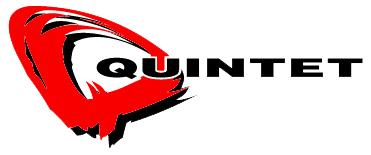 Quintet game developer research institute