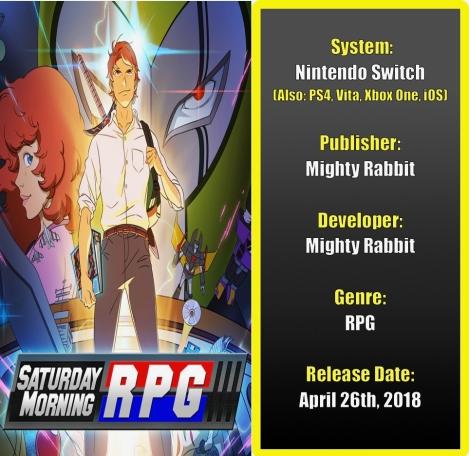 smrpg info 3 (1)